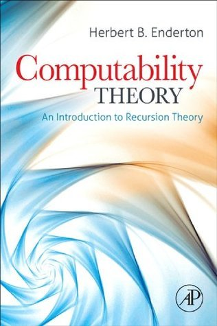 Computability Theory: An Introduction to Recursion Theory, Students Solutions Manual