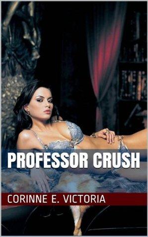 professor-crush
