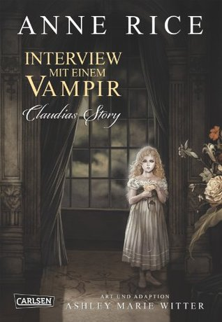 Think, that Nude girl from interview with the vampire personal
