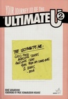 Your Journey to be The Ultimate U 2 (Ultimate U, #2)