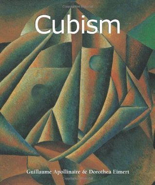 Cubism (Art of Century)