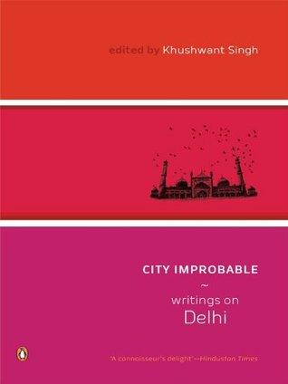 city-improbable-writings-on-delhi
