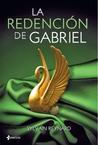 La redención de Gabriel by Sylvain Reynard