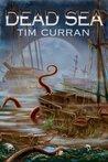 Book cover for The Dead Sea
