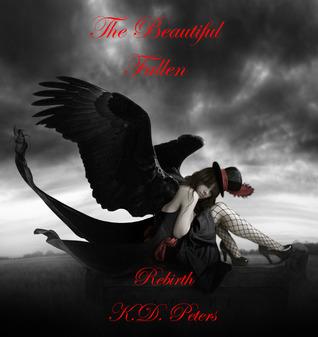 rebirth-the-beautiful-fallen