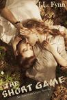 The Short Game (American Gypsy, #1.5)
