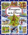 L'imagerie De La France :