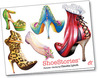 ShoeStories