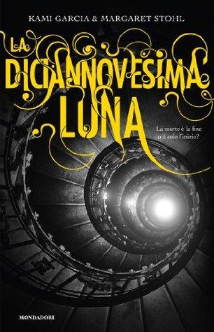 Sedicesima Luna Pdf