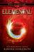 Elemental (Soul Guardians #2)
