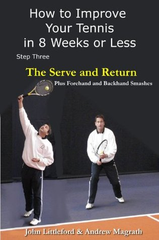 improving your serve In this classic volume, charles swindoll uniquely shows the important aspects of authentic servanthood, such as:what it takes to serve unselfishlywhy a servant has such a powerful influencewhat challenges and rewards a servant can expecthe offers clear guidelines on developing a servant's heart and challenges you to realize the rich.