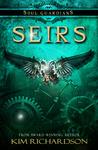 Seirs (Soul Guardians #5)