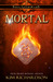 Mortal (Soul Guardians #6)
