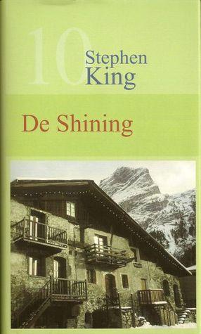 the shining ebook pdf download