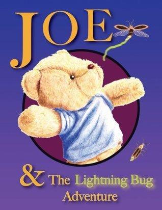 Joe & The Lightning Bug Adventure