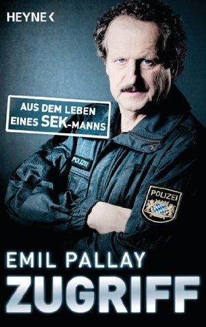 zugriff-aus-dem-leben-eines-sek-manns-german-edition