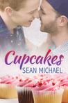Cupcakes by Sean Michael