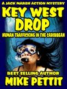 Key West Drop