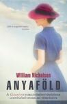 Anyaföld by William Nicholson