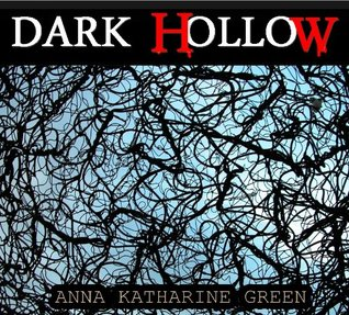 Dark Hollow--Free Audiobook Download [Annotated]