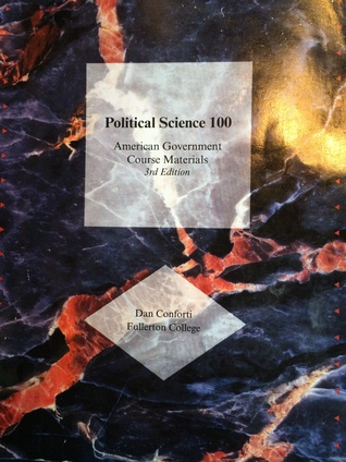 description of polictical science not yet complete These political ideologies are, for the most part, mutually exclusive so, a liberal government does not usually practice socialism, nor does an absolute ruler follow liberalism the five major political ideologies have played a key role in history by shaping governments and political movements the.