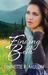 Finding Beth by Linnette R. Mullin
