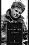 John Barleycorn: ...
