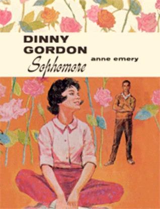 dinny-gordon-sophomore