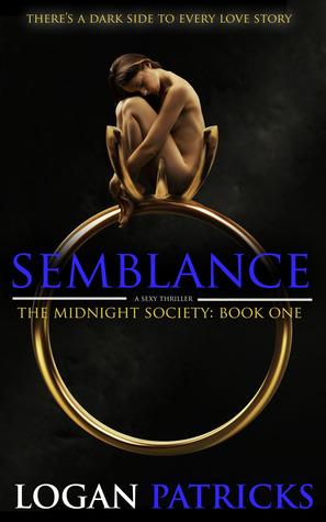 Semblance (The Midnight Society, #1)
