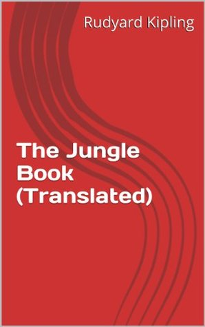 The Jungle Book (Translated)