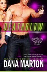 Deathblow by Dana Marton