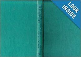 The Letters of Sigmund Freud & Arnold Zweig