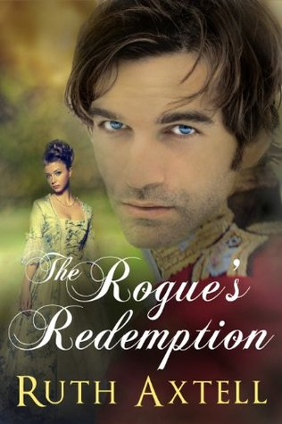 The Rogue's Redemption