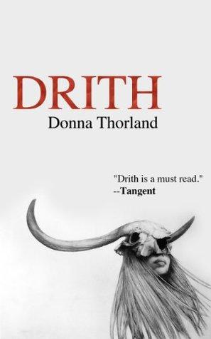 Drith