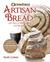 Artisan Bread by Keith  Cohen