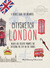 Citysketch London: Nearly 100 Creative Prompts for Sketching the City on the Thames