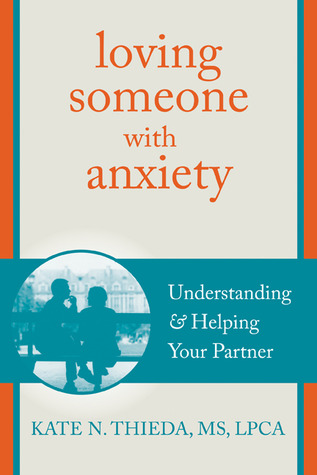 Loving someone with anxiety understanding and helping your partner 16057012 fandeluxe Choice Image