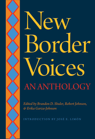 new-border-voices-an-anthology