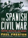 The Spanish Civil...