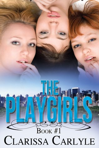 The Playgirls 1