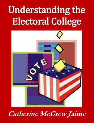 Understanding the Electoral College