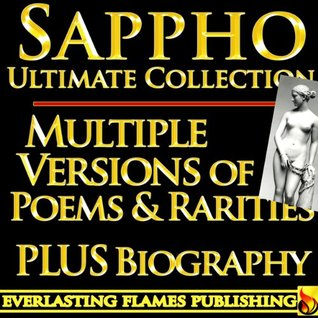 Ebook colection poetry download free ebook now view fandeluxe Gallery