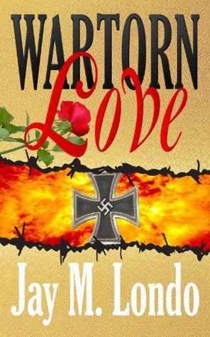 war-torn-love