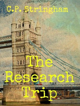 The Research Trip