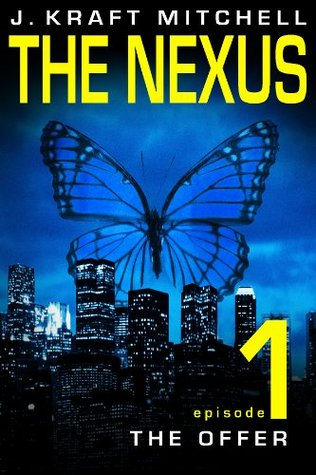 the-nexus-episode-1-the-offer