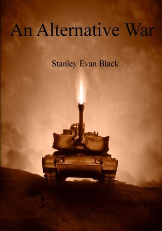 An Alternative War