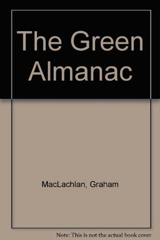 The Green Almanac