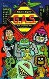 G.A.S. (GAS). Die...