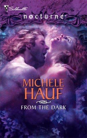 From the Dark (Bewitch the Dark #1)