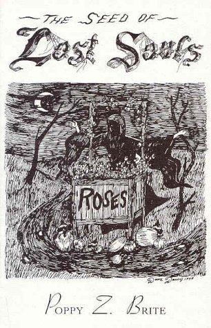 Seed of Lost Souls by Poppy Z. Brite